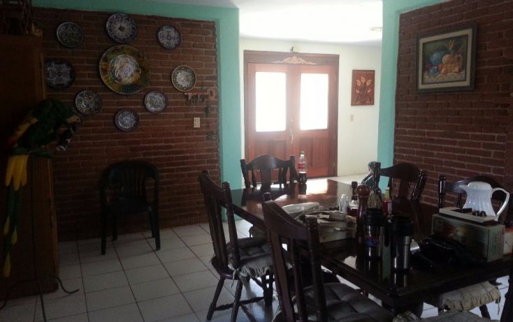 Foto de casa en venta en narciso mendoza 78, tlaltenango, chiconcuautla, puebla, 1941026 no 31