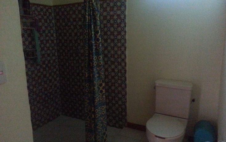 Foto de casa en venta en narciso mendoza 78, tlaltenango, chiconcuautla, puebla, 1941026 no 34
