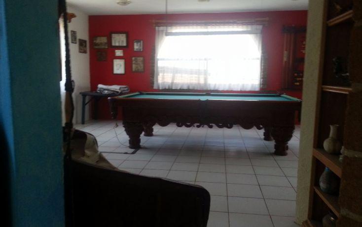 Foto de casa en venta en narciso mendoza 78, tlaltenango, chiconcuautla, puebla, 1941026 no 36