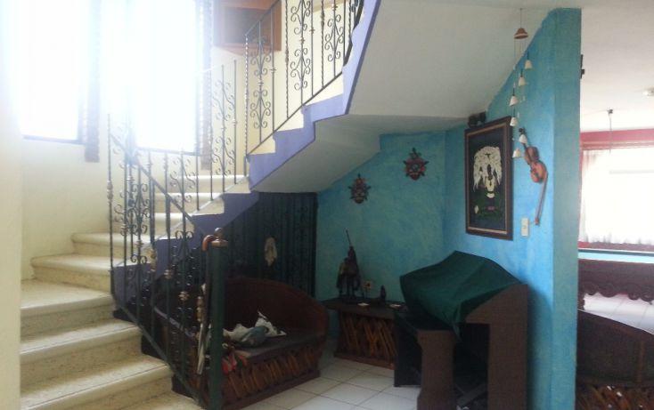 Foto de casa en venta en narciso mendoza 78, tlaltenango, chiconcuautla, puebla, 1941026 no 37