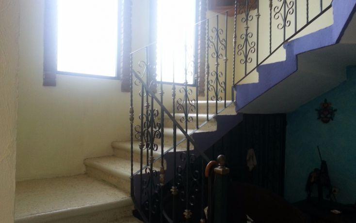 Foto de casa en venta en narciso mendoza 78, tlaltenango, chiconcuautla, puebla, 1941026 no 38