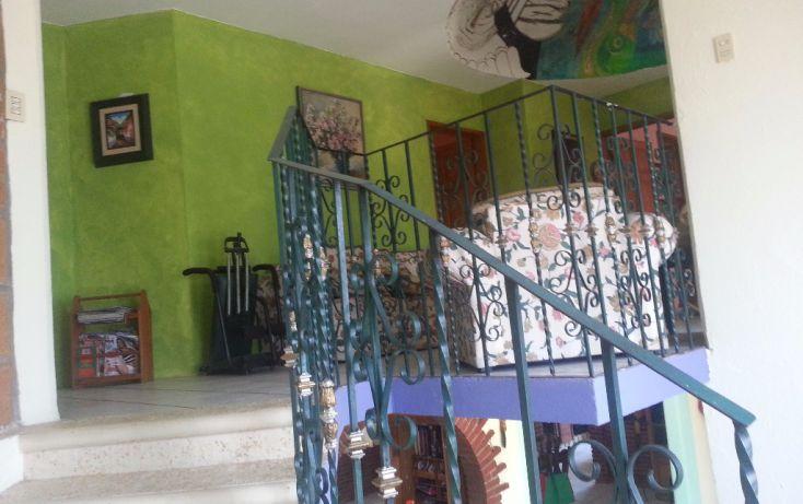 Foto de casa en venta en narciso mendoza 78, tlaltenango, chiconcuautla, puebla, 1941026 no 39