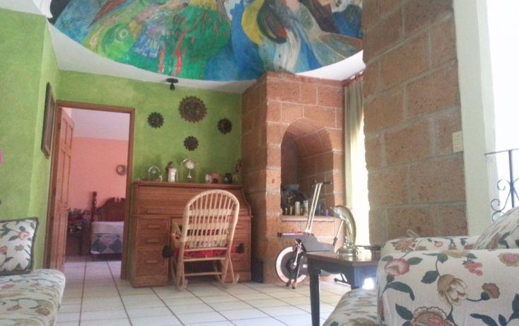 Foto de casa en venta en narciso mendoza 78, tlaltenango, chiconcuautla, puebla, 1941026 no 41