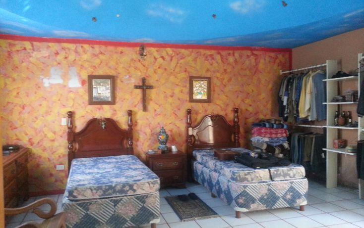 Foto de casa en venta en narciso mendoza 78, tlaltenango, chiconcuautla, puebla, 1941026 no 48