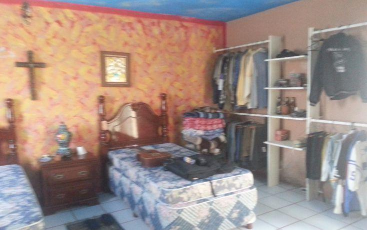 Foto de casa en venta en narciso mendoza 78, tlaltenango, chiconcuautla, puebla, 1941026 no 51