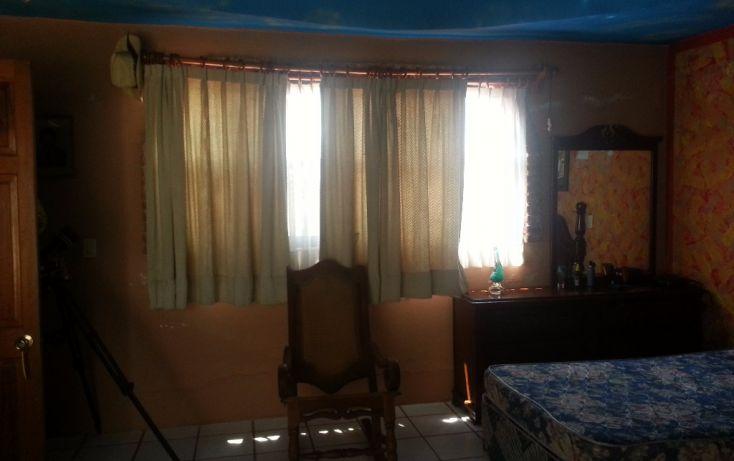 Foto de casa en venta en narciso mendoza 78, tlaltenango, chiconcuautla, puebla, 1941026 no 52