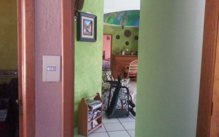 Foto de casa en venta en narciso mendoza 78, tlaltenango, chiconcuautla, puebla, 1941026 no 53