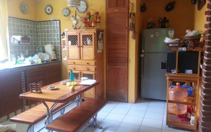 Foto de casa en venta en narciso mendoza 78, tlaltenango, chiconcuautla, puebla, 1941026 no 55