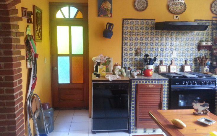 Foto de casa en venta en narciso mendoza 78, tlaltenango, chiconcuautla, puebla, 1941026 no 56