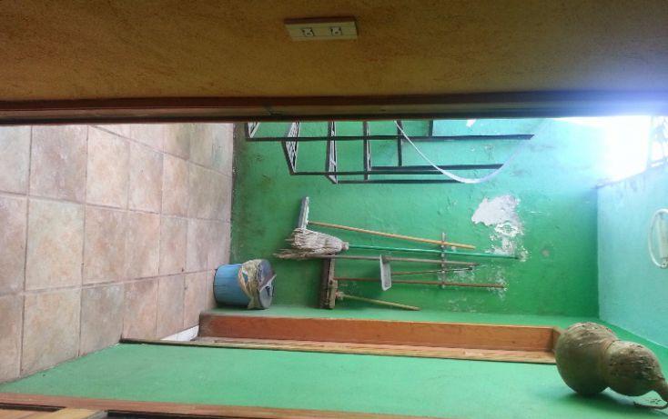 Foto de casa en venta en narciso mendoza 78, tlaltenango, chiconcuautla, puebla, 1941026 no 58