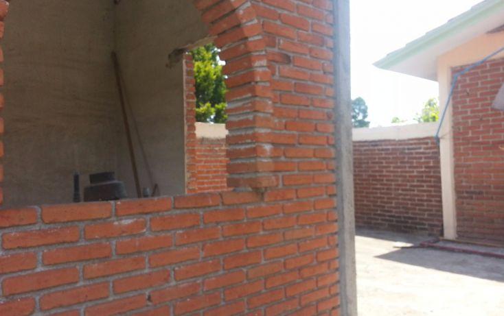 Foto de casa en venta en narciso mendoza 78, tlaltenango, chiconcuautla, puebla, 1941026 no 60