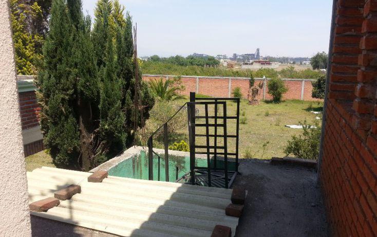 Foto de casa en venta en narciso mendoza 78, tlaltenango, chiconcuautla, puebla, 1941026 no 64