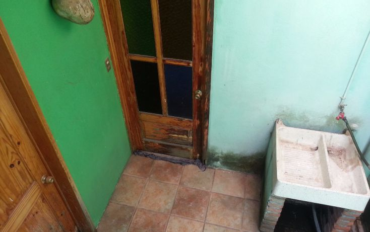 Foto de casa en venta en narciso mendoza 78, tlaltenango, chiconcuautla, puebla, 1941026 no 65