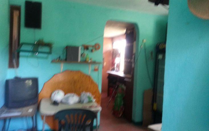 Foto de casa en venta en narciso mendoza 78, tlaltenango, chiconcuautla, puebla, 1941026 no 74