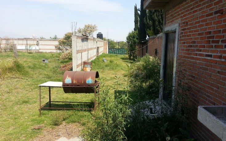 Foto de casa en venta en narciso mendoza 78, tlaltenango, chiconcuautla, puebla, 1941026 no 76