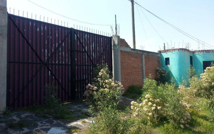 Foto de casa en venta en narciso mendoza 78, tlaltenango, chiconcuautla, puebla, 1941026 no 79