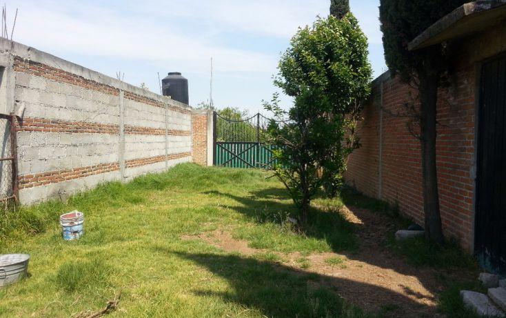 Foto de casa en venta en narciso mendoza 78, tlaltenango, chiconcuautla, puebla, 1941026 no 92