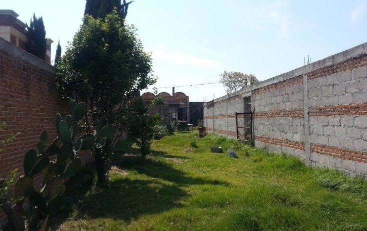 Foto de casa en venta en narciso mendoza 78, tlaltenango, chiconcuautla, puebla, 1941026 no 95