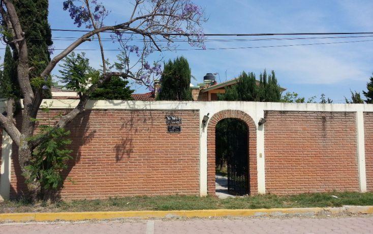 Foto de casa en venta en narciso mendoza 78, tlaltenango, chiconcuautla, puebla, 1941026 no 97