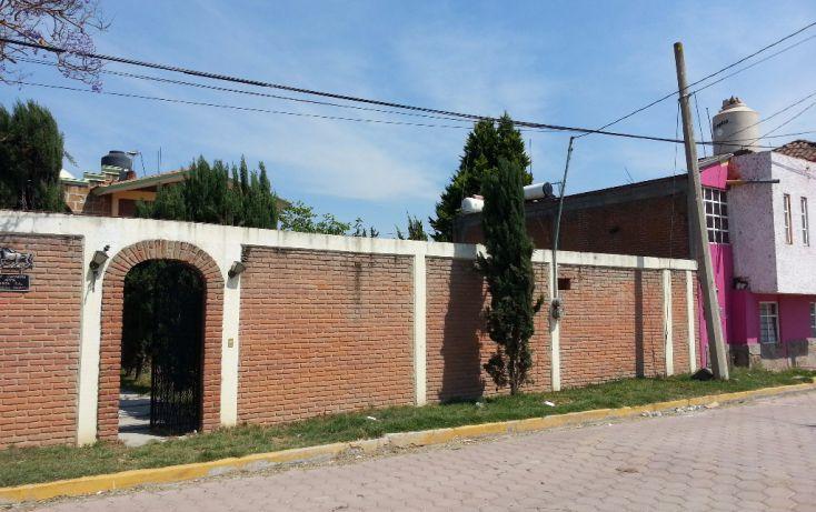 Foto de casa en venta en narciso mendoza 78, tlaltenango, chiconcuautla, puebla, 1941026 no 98