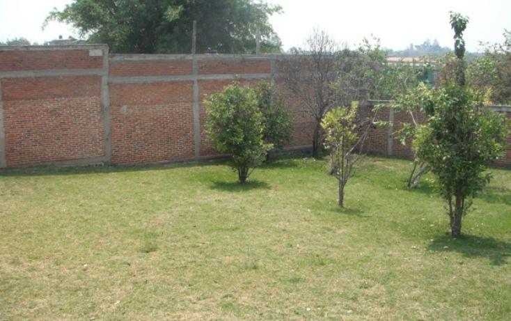 Foto de casa en venta en, narciso mendoza, cuautla, morelos, 1196363 no 03