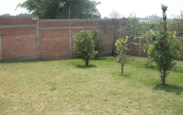 Foto de casa en venta en  , narciso mendoza, cuautla, morelos, 1196363 No. 03