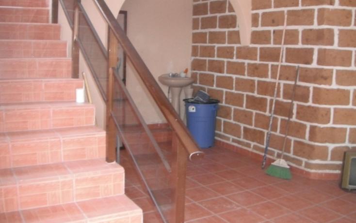 Foto de casa en venta en  , narciso mendoza, cuautla, morelos, 1196363 No. 06