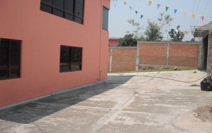 Foto de casa en venta en, narciso mendoza, cuautla, morelos, 1196363 no 07