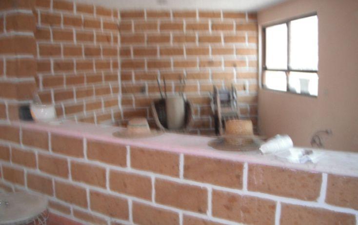 Foto de casa en venta en, narciso mendoza, cuautla, morelos, 1196363 no 08