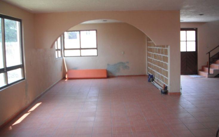 Foto de casa en venta en, narciso mendoza, cuautla, morelos, 1196363 no 09