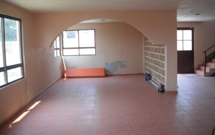 Foto de casa en venta en  , narciso mendoza, cuautla, morelos, 1196363 No. 09
