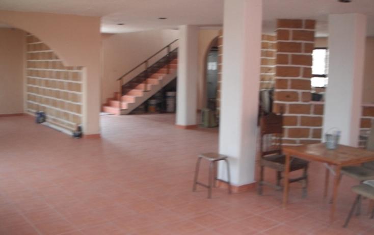 Foto de casa en venta en  , narciso mendoza, cuautla, morelos, 1196363 No. 10