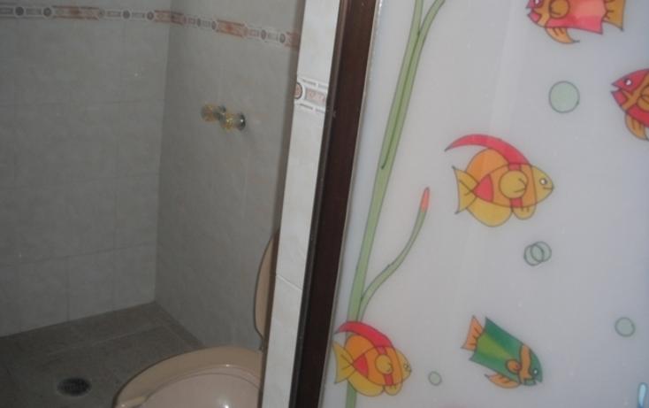 Foto de casa en venta en  , narciso mendoza, cuautla, morelos, 1196363 No. 11
