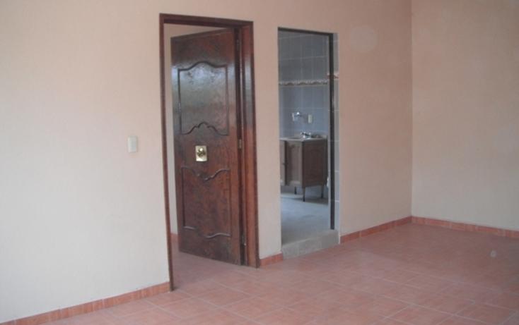 Foto de casa en venta en  , narciso mendoza, cuautla, morelos, 1196363 No. 12