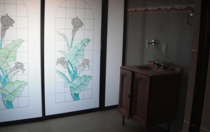 Foto de casa en venta en  , narciso mendoza, cuautla, morelos, 1196363 No. 14