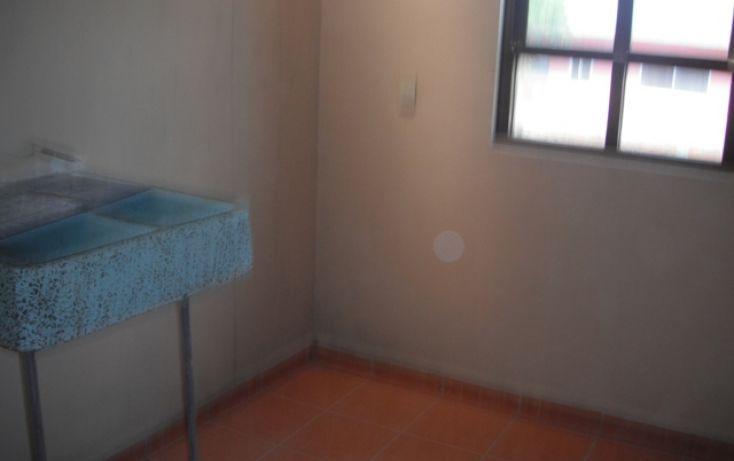 Foto de casa en venta en, narciso mendoza, cuautla, morelos, 1196363 no 15