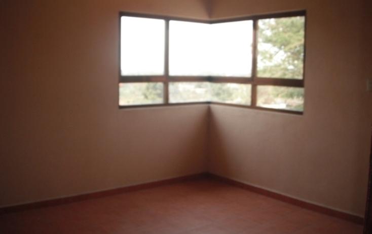 Foto de casa en venta en  , narciso mendoza, cuautla, morelos, 1196363 No. 16