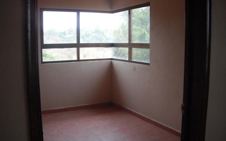 Foto de casa en venta en  , narciso mendoza, cuautla, morelos, 1196363 No. 17