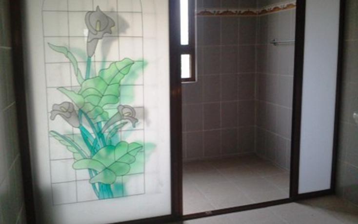 Foto de casa en venta en  , narciso mendoza, cuautla, morelos, 1196363 No. 18