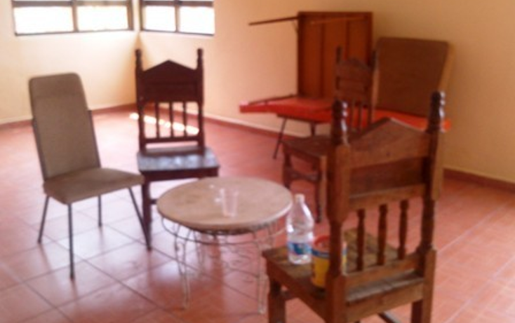 Foto de casa en venta en  , narciso mendoza, cuautla, morelos, 1196363 No. 19