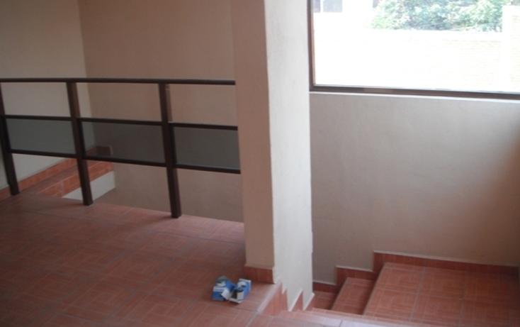 Foto de casa en venta en  , narciso mendoza, cuautla, morelos, 1196363 No. 20