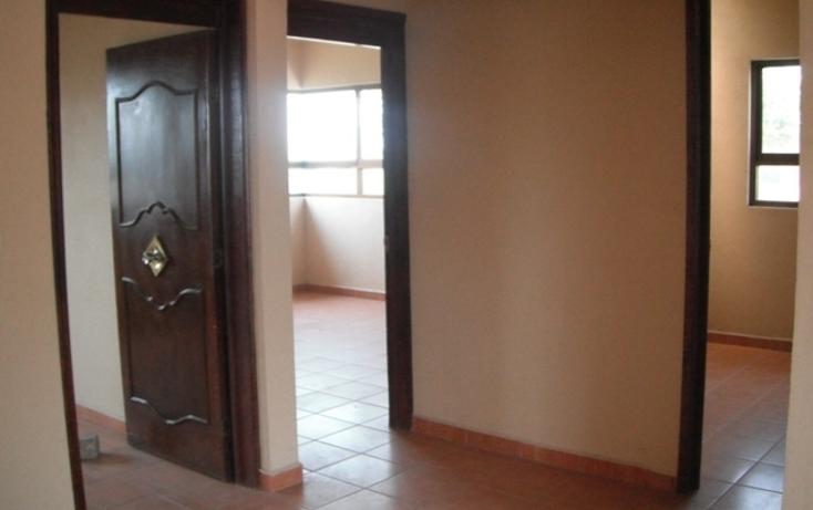 Foto de casa en venta en  , narciso mendoza, cuautla, morelos, 1223571 No. 13