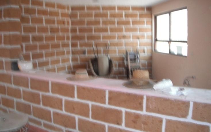 Foto de casa en venta en  , narciso mendoza, cuautla, morelos, 1223571 No. 14