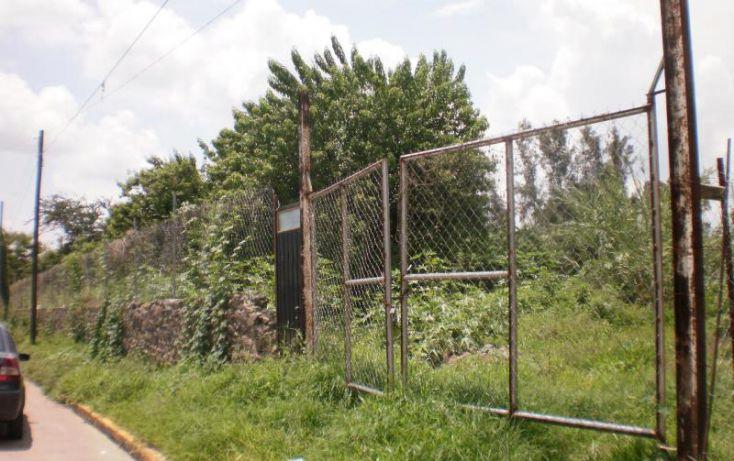 Foto de terreno habitacional en venta en, narciso mendoza, cuautla, morelos, 1238649 no 01