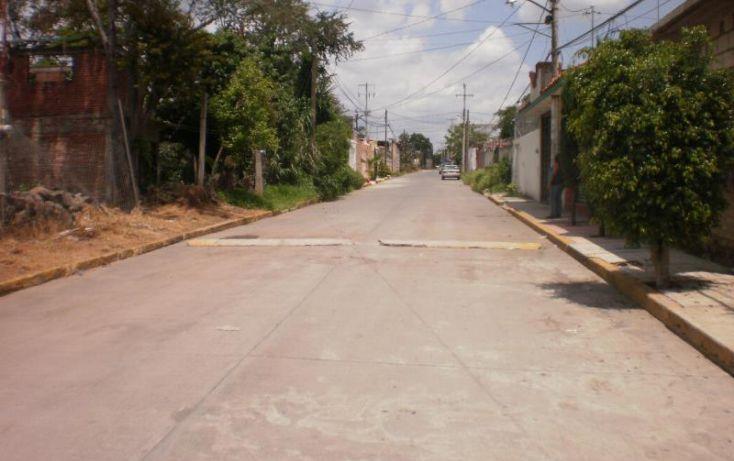 Foto de terreno habitacional en venta en, narciso mendoza, cuautla, morelos, 1238649 no 02