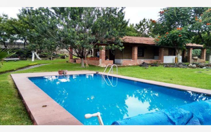 Foto de casa en venta en, narciso mendoza, cuautla, morelos, 1381467 no 01