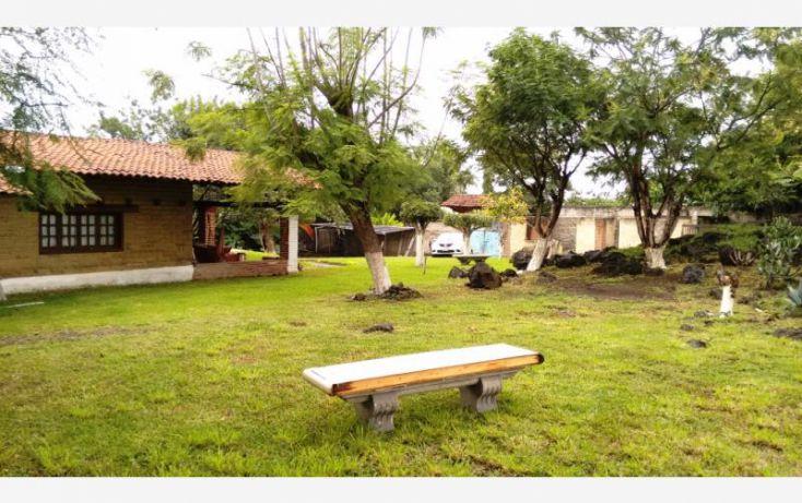 Foto de casa en venta en, narciso mendoza, cuautla, morelos, 1381467 no 03