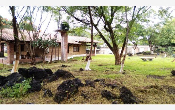 Foto de casa en venta en, narciso mendoza, cuautla, morelos, 1381467 no 05