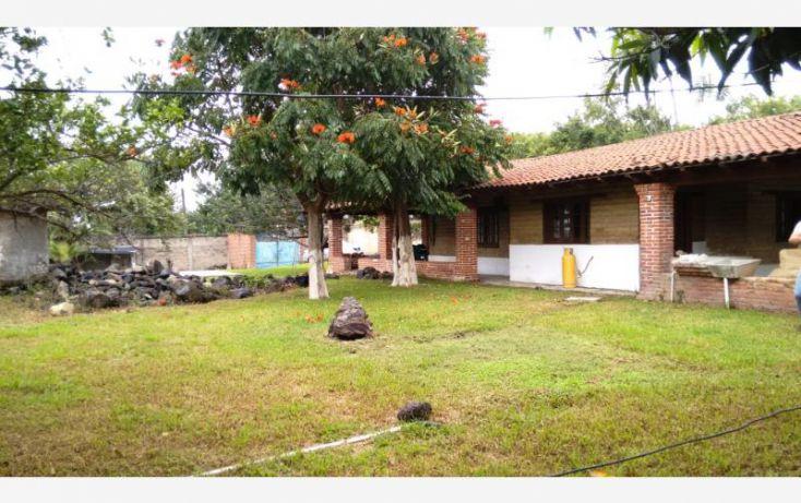 Foto de casa en venta en, narciso mendoza, cuautla, morelos, 1381467 no 08