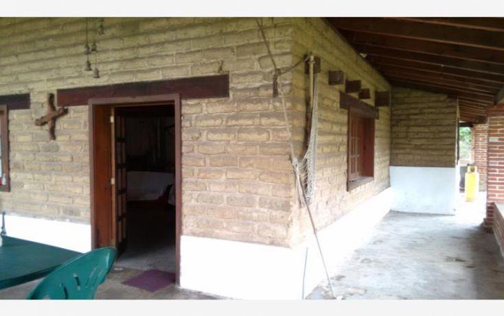 Foto de casa en venta en, narciso mendoza, cuautla, morelos, 1381467 no 10